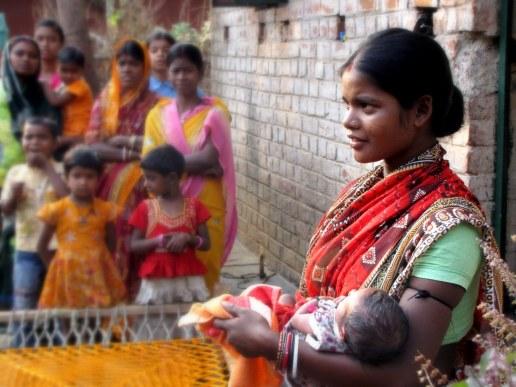 Image result for janani surksha in chhatishgarh